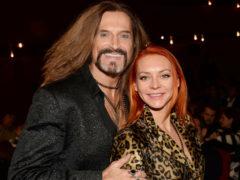 Марина Анисина сделала заявление о Джигурде и шоу «На самом деле»