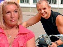 Бывшая жена Дмитрия Марьянова уверена: смерть актера была спланирована ради его наследства