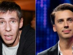 """Галкин-предсказатель высмеял """"президентство"""" Собчак, предложив взять в команду Алексея Панина"""
