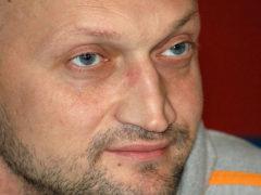 Гоша Куценко решил наглядно продемонстрировать свое отношение к творчеству Бузовой