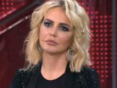 Маша Малиновская винит Андрея Малахова в своей загубленной жизни
