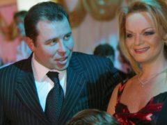 Экс-супруг Ларисы Долиной опорочил певицу скандальным заявлением о ее настоящей жизни