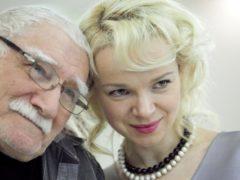 Клюквенный компот: Малахов озвучил неожиданную причину всех бед и несчастий Джигарханяна
