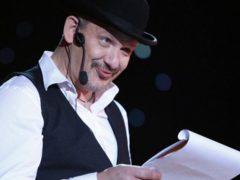 Спешил вернуться в театр: выяснились подробности лечения Дмитрия Марьянова перед смертью