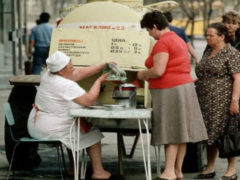 Ностальгия без прикрас: стоимость некоторых товаров в магазинах навсегда ушедшего СССР