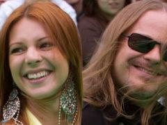 Другое лицо: фанаты поражены изменениями во внешности 36-летней Натальи Подольской
