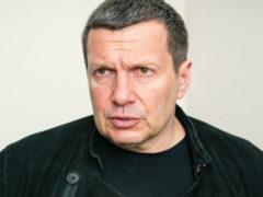 Владимир Соловьев объяснил, почему он предан России, но виллу решил купить в Италии