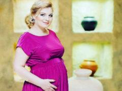 Редкий случай в истории медицины: женщина родила близнецов весом почти 4 кг каждый