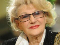Джейн Фонда позавидует: 82-летняя Светлана Дружинина показала стройную фигуру в купальнике