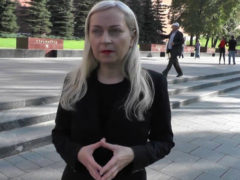 Опасно для жизни: прожившая 20 лет в Америке россиянка, советует всем бежать оттуда как можно скорее