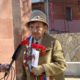 Всегда в шляпке и на каблуках: самый опытный гинеколог России отметила 94-й день рождения