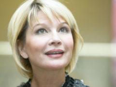 Татьяна Веденеева напугала поклонников изменившимся после многочисленной пластики лицом