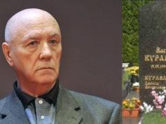 Леонид Куравлев винит во внезапной смерти жены недобросовестных врачей