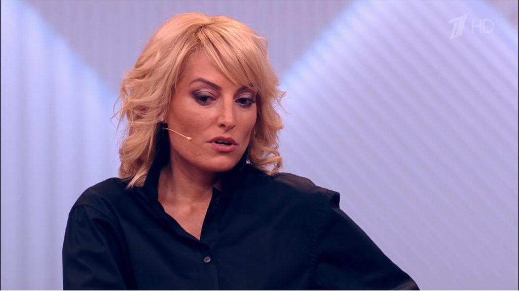 Актер Соловьев считает детей от прошлого брака ошибкой и жалеет, что не настоял на аборте