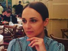 Анна Снаткина рассказала о предательствах и изменах, оставивших неизгладимый след в ее сердце