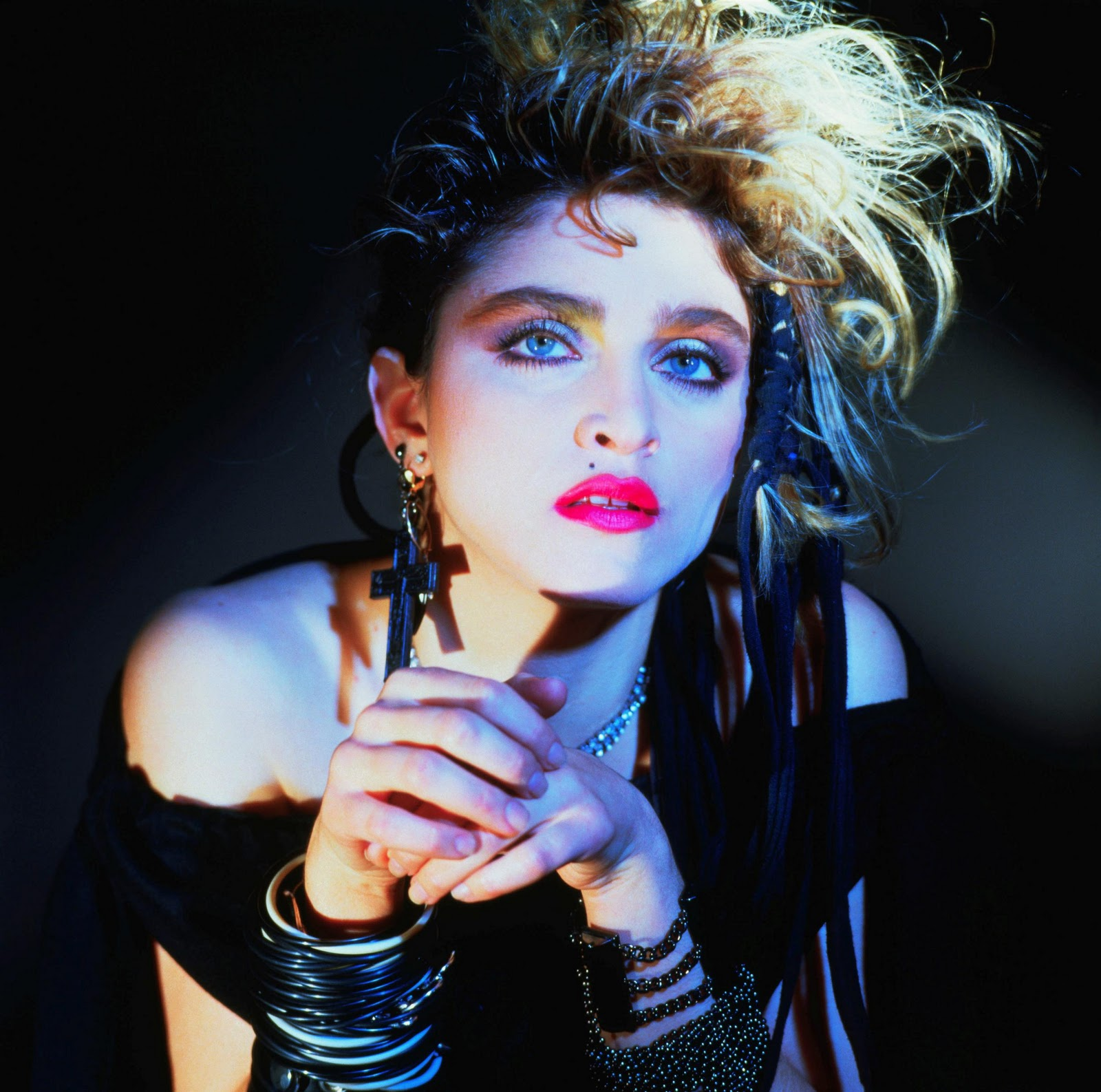80s celebs and fashion icons So, in an attempt to correct this latest grievous error, we have compiled a list of 15 essential women punk icons let's be clear: these are hardly the only noteworthy women in punk.