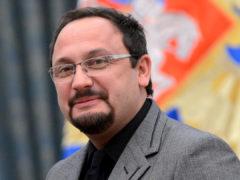 СМИ: медики запретили Стасу Михайлову петь из-за серьезных проблем со здоровьем