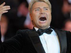 Экс-возлюбленная Николая Баскова объяснила, почему певец никогда не женится на Лопыревой