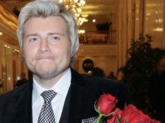 Николай Басков неожиданно объявил об уходе из шоу-бизнеса и завершении карьеры