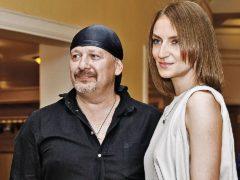 Ксения Бик впервые нарушила молчание и выразила сочувствие экс-супруге Дмитрия Марьянова