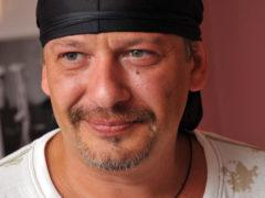 """Дмитрий Марьянов умирал несколько часов, пока """"врачи"""" уверяли, что """"все под контролем"""""""