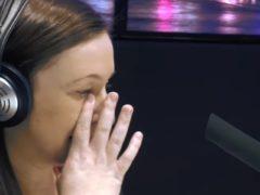 Доброе дело: одинокой маме оказали огромную помощь в эфире обыкновенного радиошоу