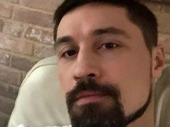 Серьезные проблемы со здоровьем: Дима Билан поделился странным снимком из больницы