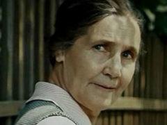 Самая лучшая бабушка советского кино: как Вера Кузнецова покорила сердца тысяч телезрителей