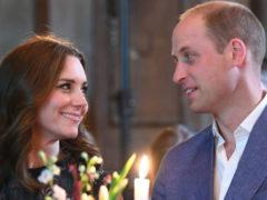 Западные СМИ выяснили, почему Кейт Миддлтон планирует рожать на три недели раньше срока