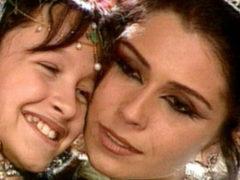 """Маленькая Хадиджа из сериала """"Клон"""" выросла и превратилась в необыкновенную красавицу"""