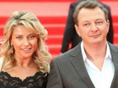 Безжалостно избитая экс-супруга Марата Башарова намерена подать на актера в суд за клевету