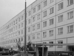 """Что делают с советскими """"хрущевками"""" в Европе: идеальная реновация, вместо полной реконструкции"""