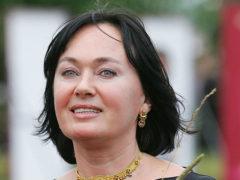 Гузеева удивила поклонников снимком без макияжа, на котором она выглядит на 30 лет моложе