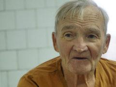 Тяжелобольной отец Александра Малинина умоляет известного сына сжалиться и навестить его