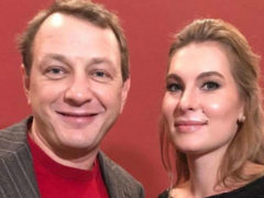 Марат Башаров похвастался новеньким ремонтом и опроверг все обвинения в избиении супруги