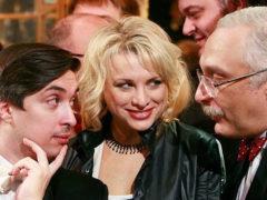 Аскеров устроил скандал в «Что? Где? Когда?», обидевшись на Друзя из-за омерзительного поступка