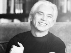 Скончался боровшийся с раком оперный певец Дмитрий Хворостовский