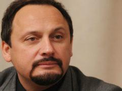 Стас Михайлов пожаловался на Россию в Европейский суд из-за обидной пародии Александра Реввы