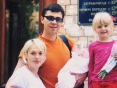 Вдова Сергея Бодрова дала первое интервью после его смерти, рассказав о жизни без любимого
