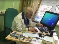Пьющий кардиолог опозорил больницу: обычный поход к врачу обернулся масштабным скандалом