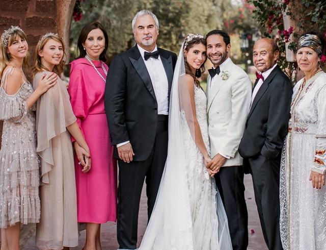 Валерий Меладзе решил вновь воссоединиться с бывшей супругой ради счастья дочери