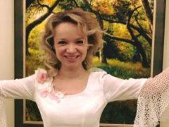 Молодая супруга Джигарханяна тайно сняла со счетов сумму свыше четырех миллионов рублей
