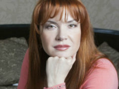 Невосполнимая потеря: Вера Сотникова тяжело скорбит по внезапно ушедшей из жизни матери