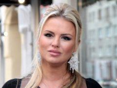 Анна Семенович решила больше не тратить время на мужчин, не готовых тут же жениться