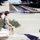 Уникальные снимки мирного Афганистана 60-х годов, совершенно отличающиеся от сегодняшних дней