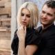 Подала на развод: известный экстрасенс Татьяна Ларина рассказала об издевательствах и побоях мужа