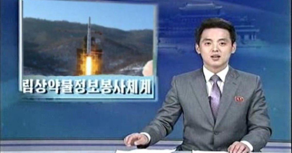 Картинки по запросу Уникальнейший случай в истории: астронавт из Северной Кореи первым высадился на солнце