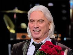 Стала известна последняя воля умершего после долгой борьбы с раком Дмитрия Хворостовского