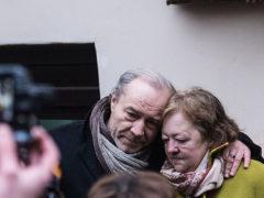 Дочь Людмилы Гурченко внезапно скончалась на 59-м году жизни