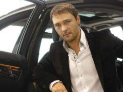 Звезда 90-х Юрий Шатунов ошарашил руководство Первого канала райдером с космическими ценами